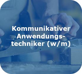 job_anwendungstechniker