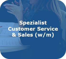 job_customer_service_sales