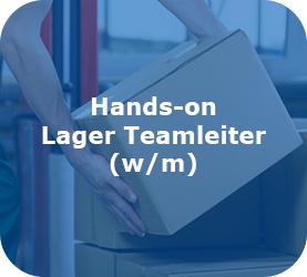 job_lager_teamleiter