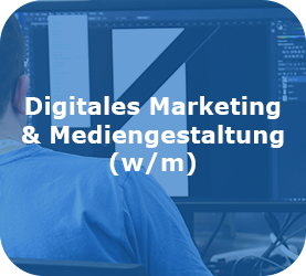 job_marketing_mediengestaltung