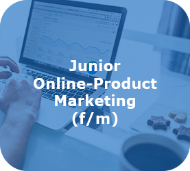 job_online_marketing_junior