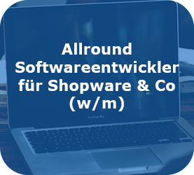 job_softwareentwickler_shopware