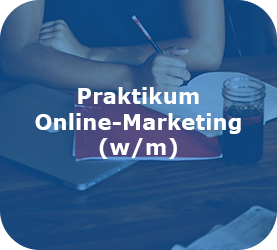 praktikum_online_marketing