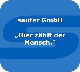 sauter_der_mensch_zaehlt